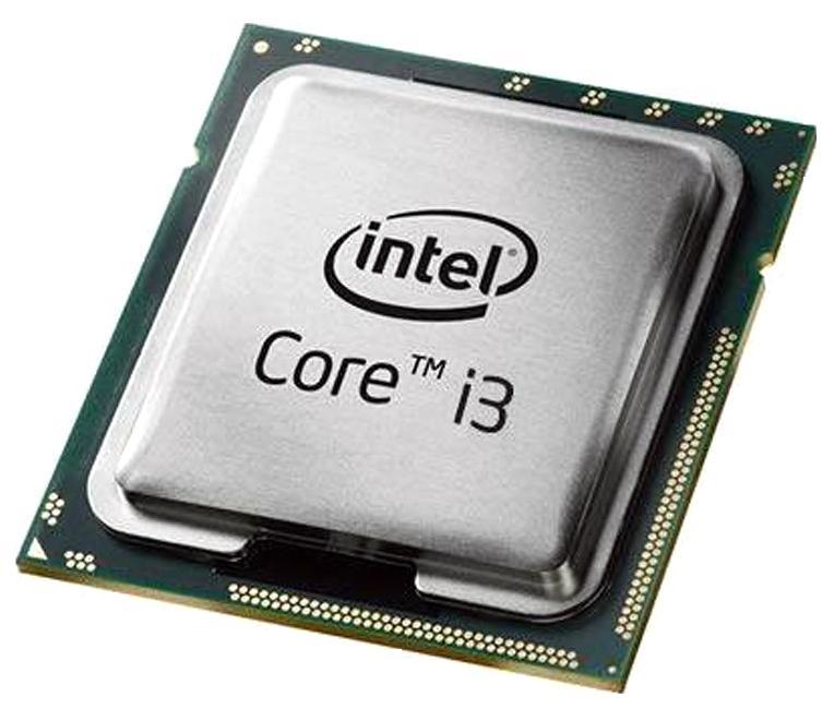 CPU Processor PNG Image SVG Clip arts