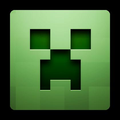 Creeper PNG File SVG Clip arts