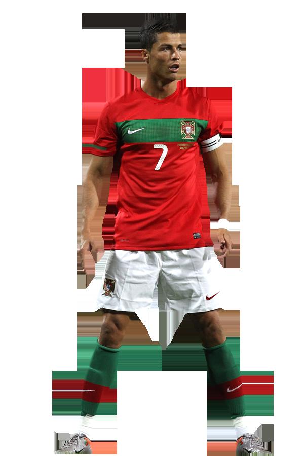 Cristiano Ronaldo PNG Picture SVG Clip arts