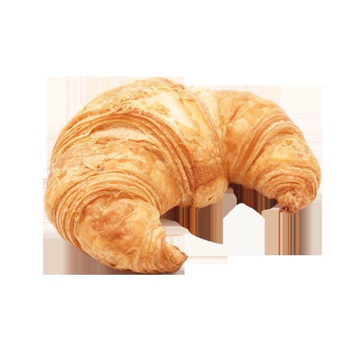 Croissant PNG Pic SVG Clip arts
