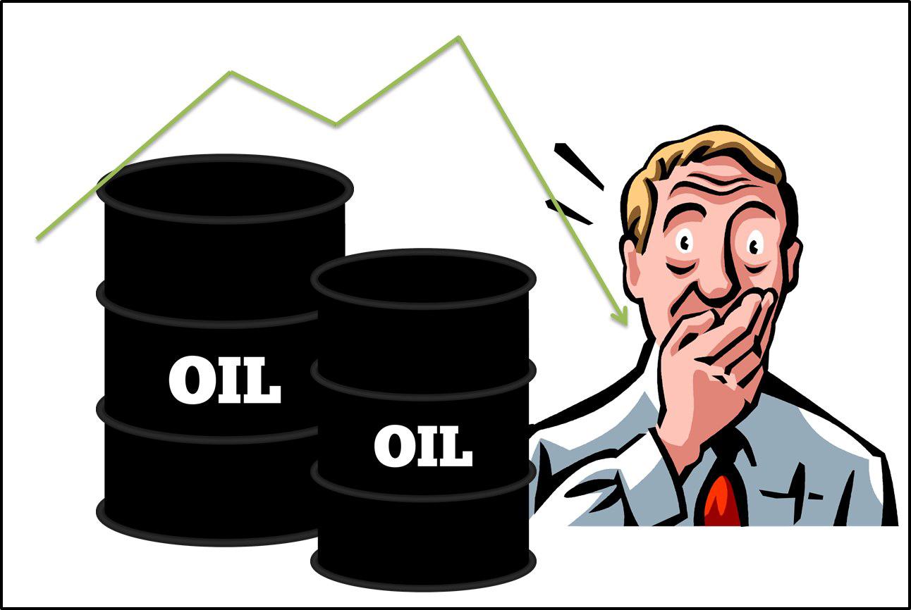 Crude Oil Barrel Transparent Background SVG Clip arts