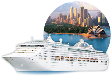 Cruise Ship Png Clipart Png Svg Clip Art For Web Download Clip Art Png Icon Arts