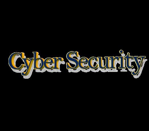 Cyber Security Transparent Background SVG Clip arts