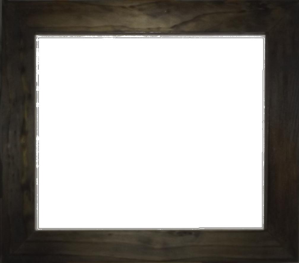Dark Frame PNG HD SVG Clip arts
