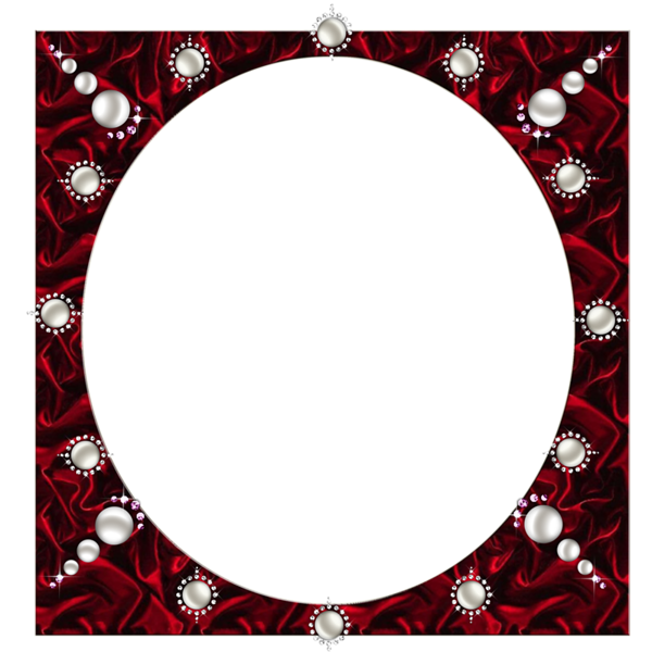 Dark Frame PNG Image SVG Clip arts