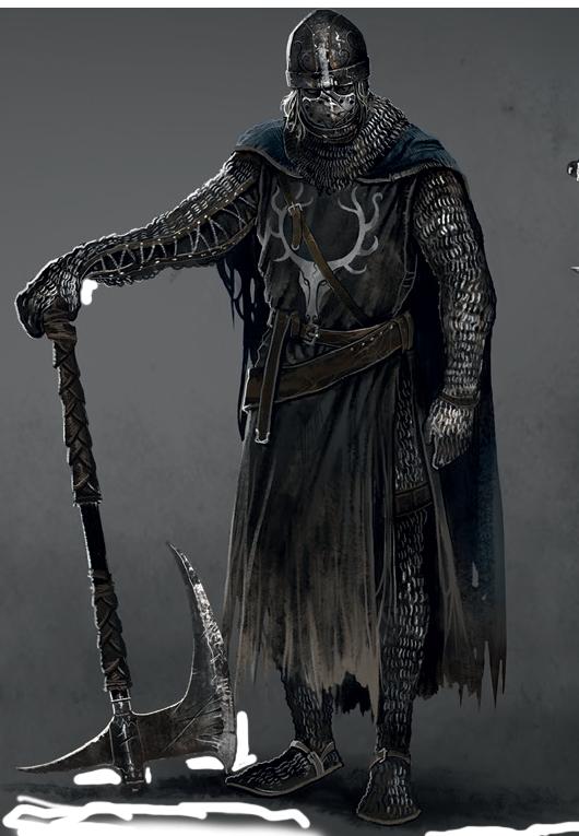 Dark Souls PNG Clipart SVG Clip arts