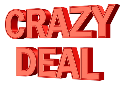 Deal PNG Picture SVG Clip arts