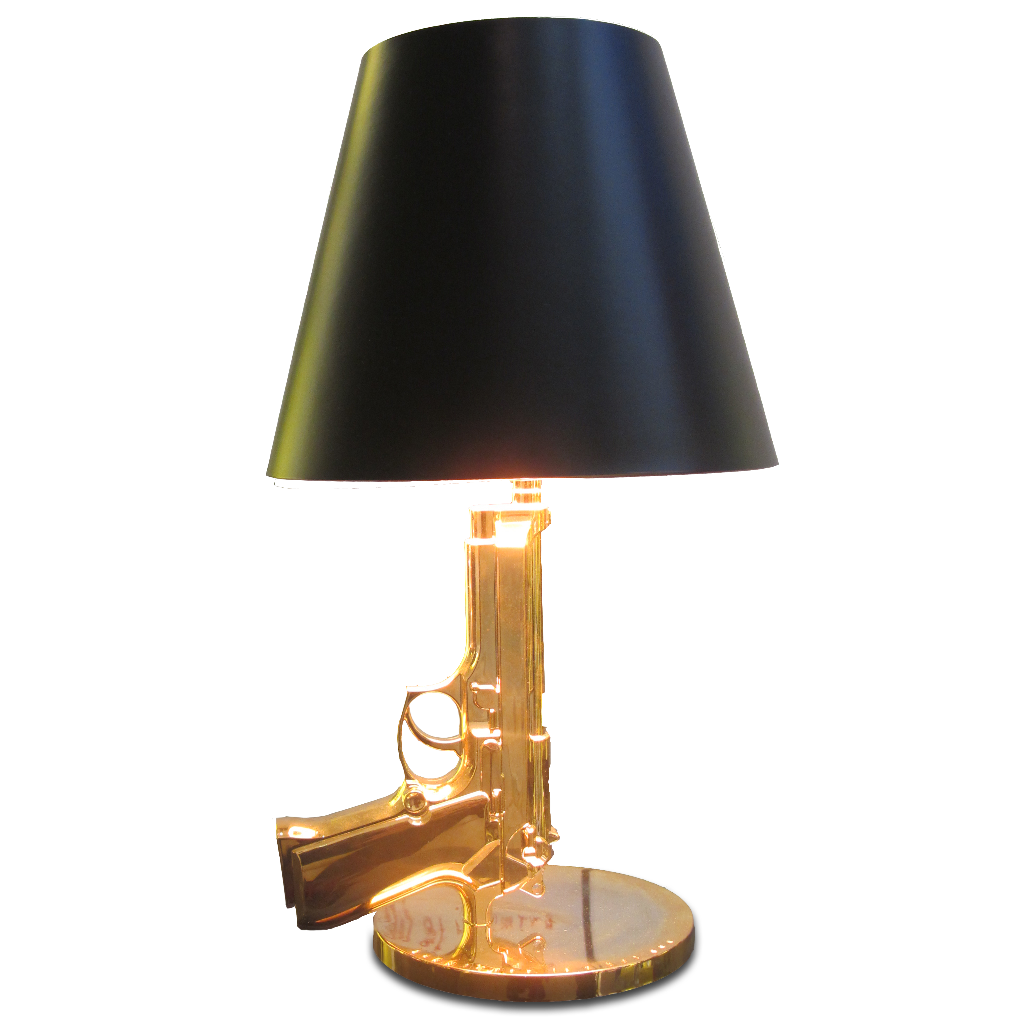 Decorative Lamp PNG Photos SVG Clip arts