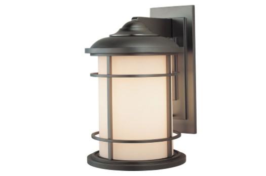 Decorative Lantern PNG File SVG Clip arts