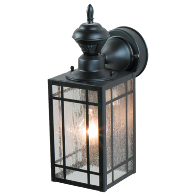 Decorative Lantern PNG Free Download SVG Clip arts