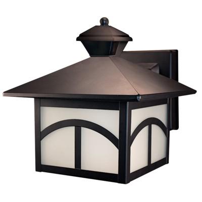 Decorative Lantern PNG HD SVG Clip arts
