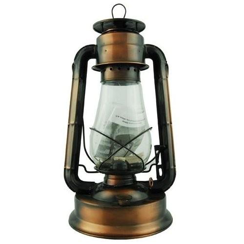Decorative Lantern PNG Image SVG Clip arts