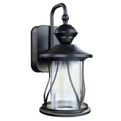 Decorative Lantern PNG Pic SVG Clip arts