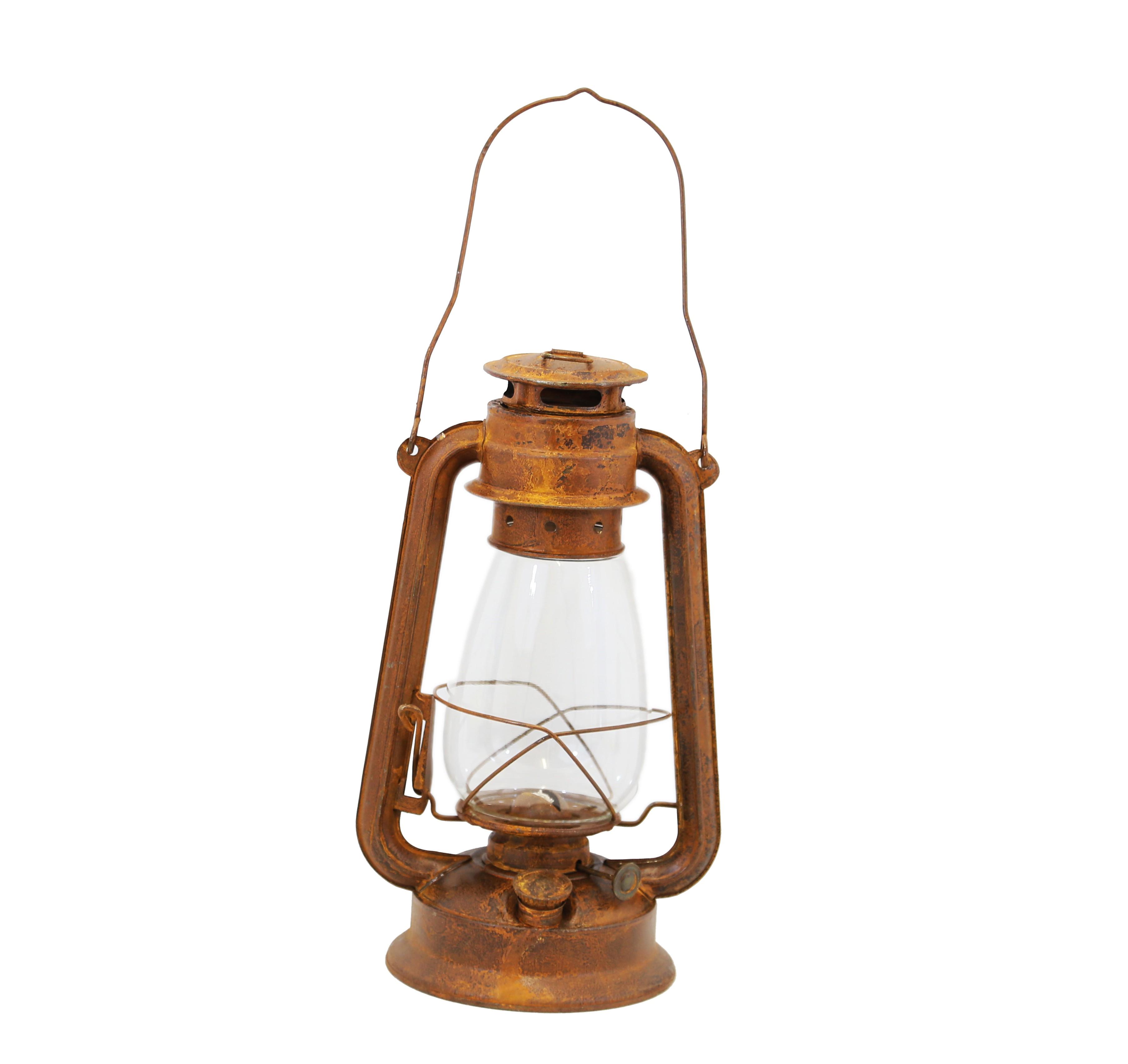 Decorative Lantern PNG Picture SVG Clip arts