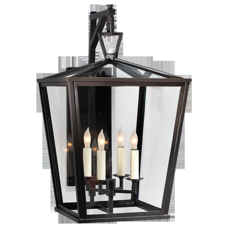 Decorative Lantern Transparent Images PNG SVG Clip arts