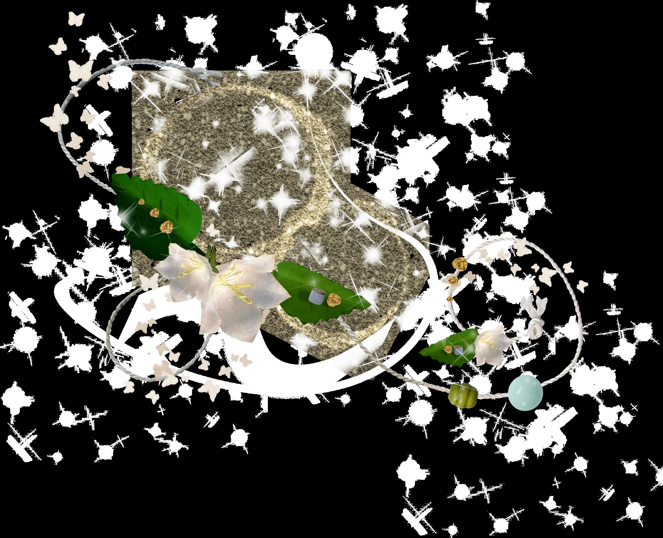 Decorative Leaf PNG Transparent Picture SVG Clip arts