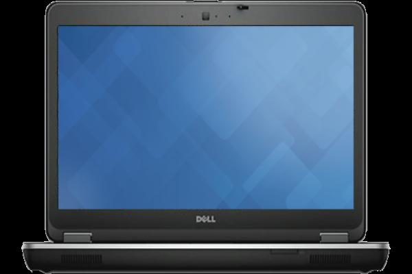 Dell Laptop PNG Photo SVG Clip arts