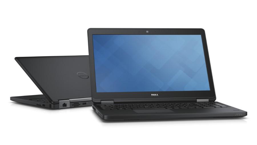 Dell Laptop PNG Picture SVG Clip arts