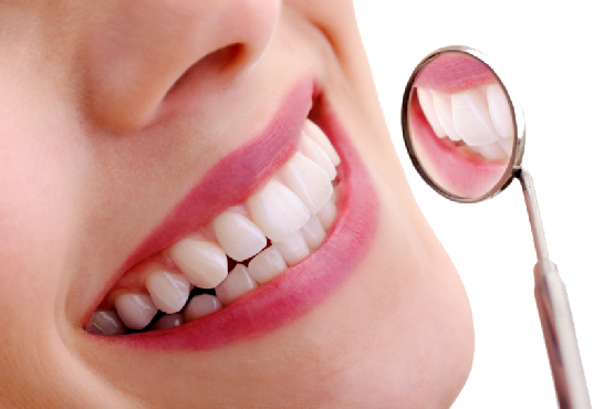 Dentist Smile PNG Photos SVG Clip arts