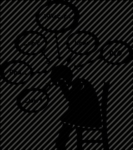 Depression PNG Images, Free Transparent Depression Download - KindPNG
