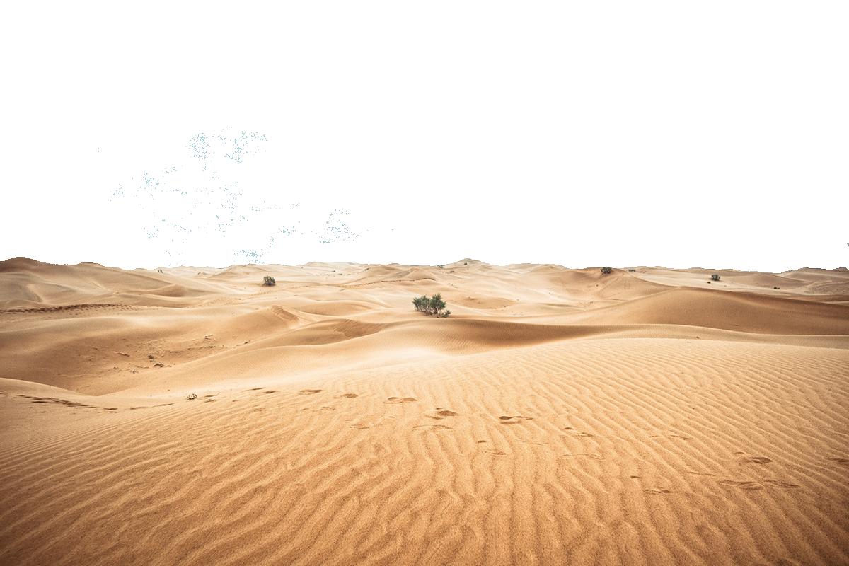 Desert PNG File Download Free SVG Clip arts