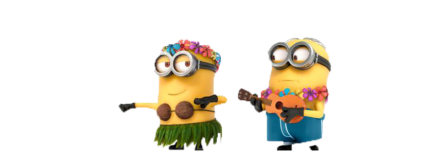 Despicable Me PNG Free Download SVG Clip arts