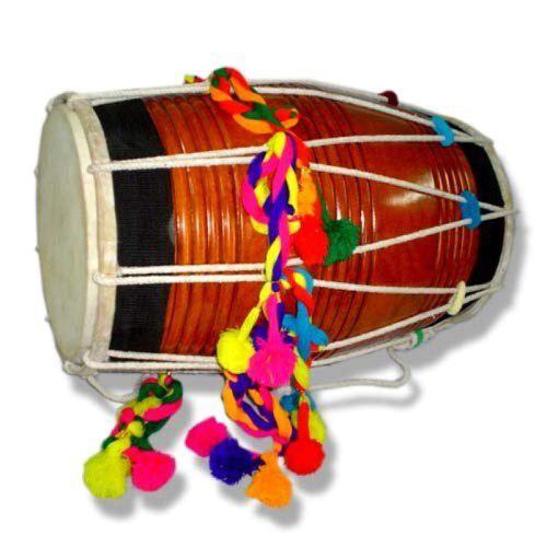 Dhol PNG Clipart SVG Clip arts