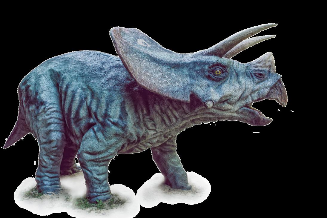 Dinosaur PNG Transparent Image SVG Clip arts