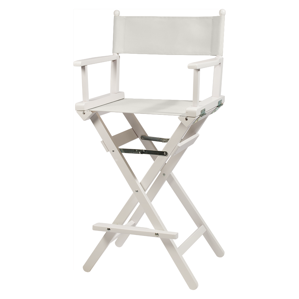 Director�s Chair PNG Transparent Picture SVG Clip arts