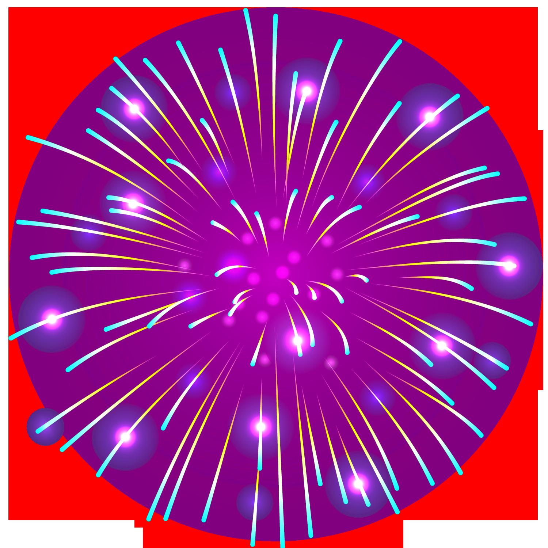 Diwali Firecracker PNG Transparent Background SVG Clip arts