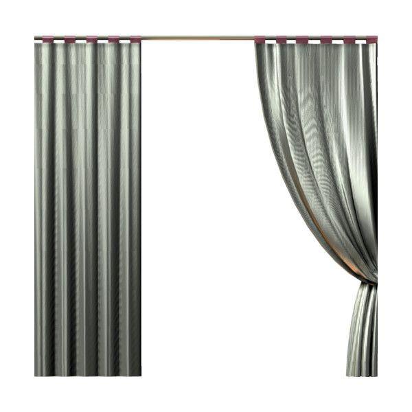 Drapes PNG Image SVG Clip arts