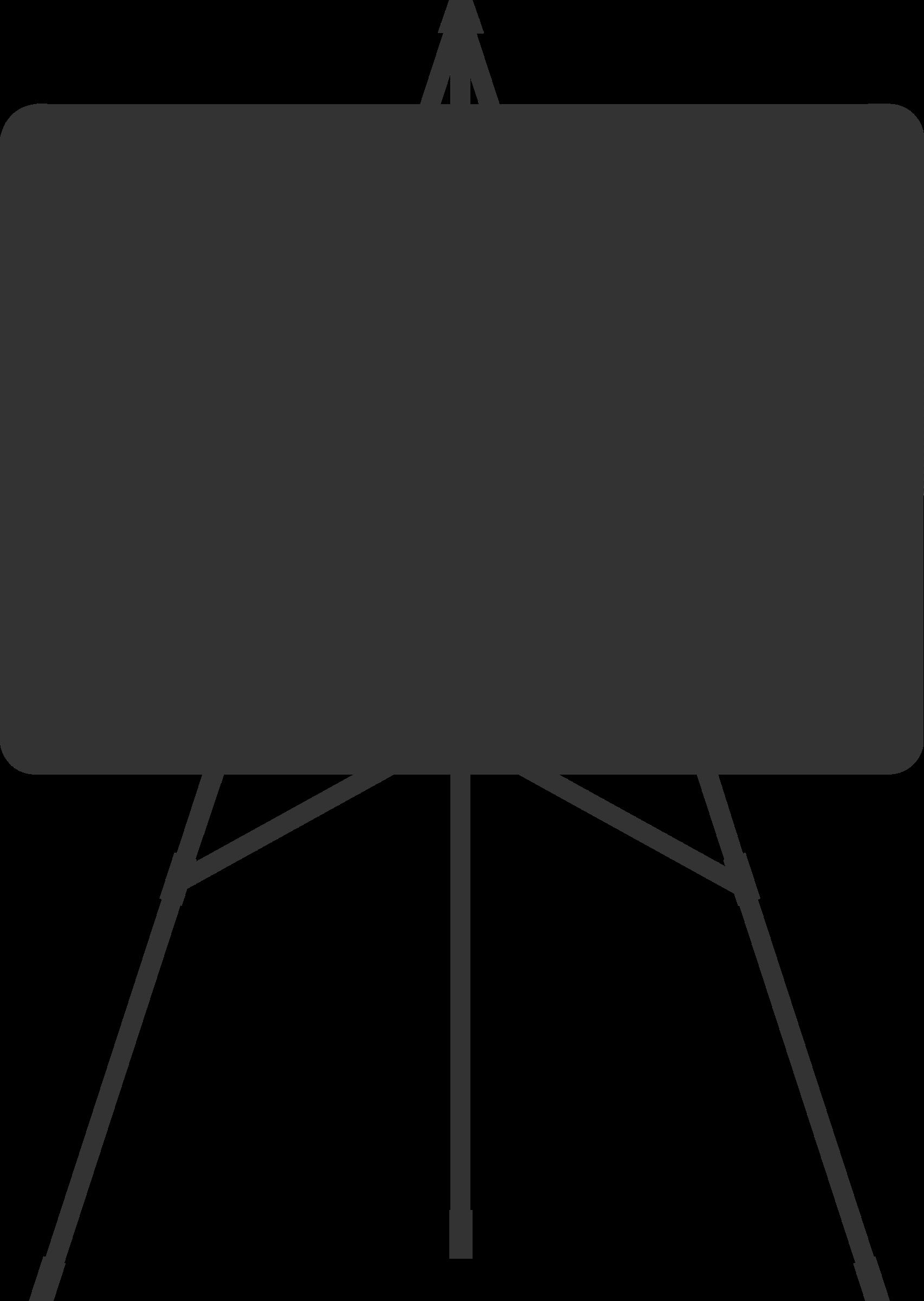 Drawing Board Download PNG Image SVG Clip arts