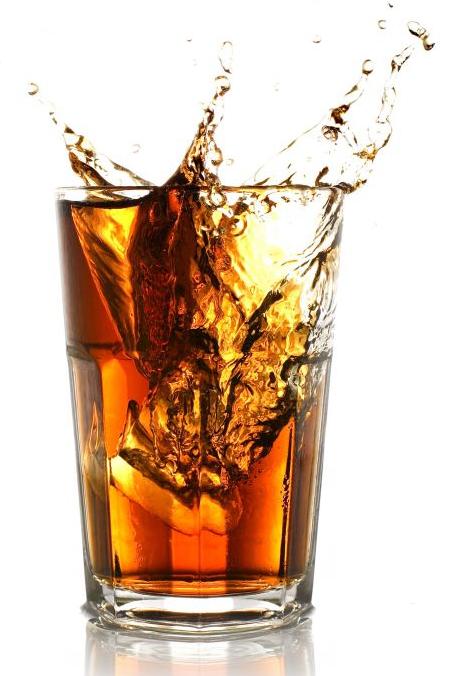 Drink PNG Transparent SVG Clip arts
