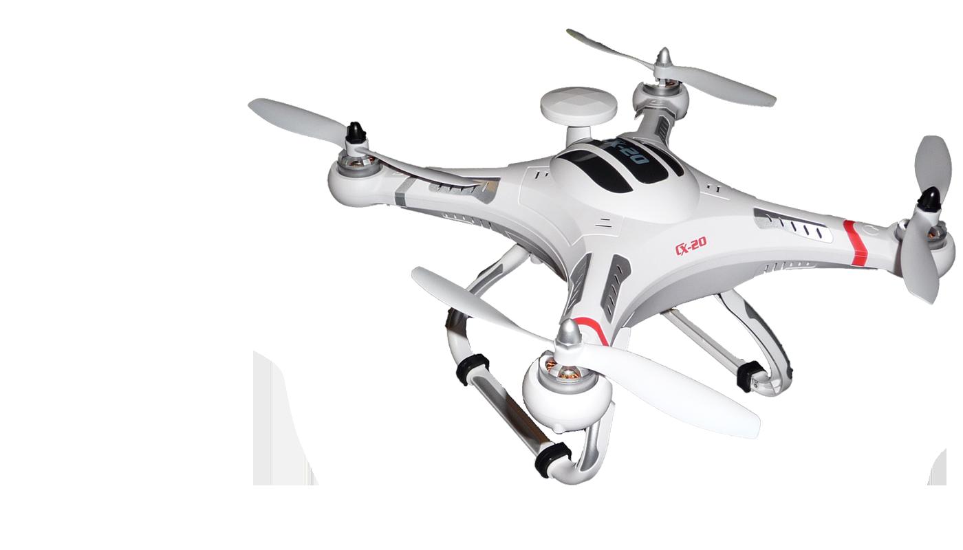 Drone PNG Clipart SVG Clip arts