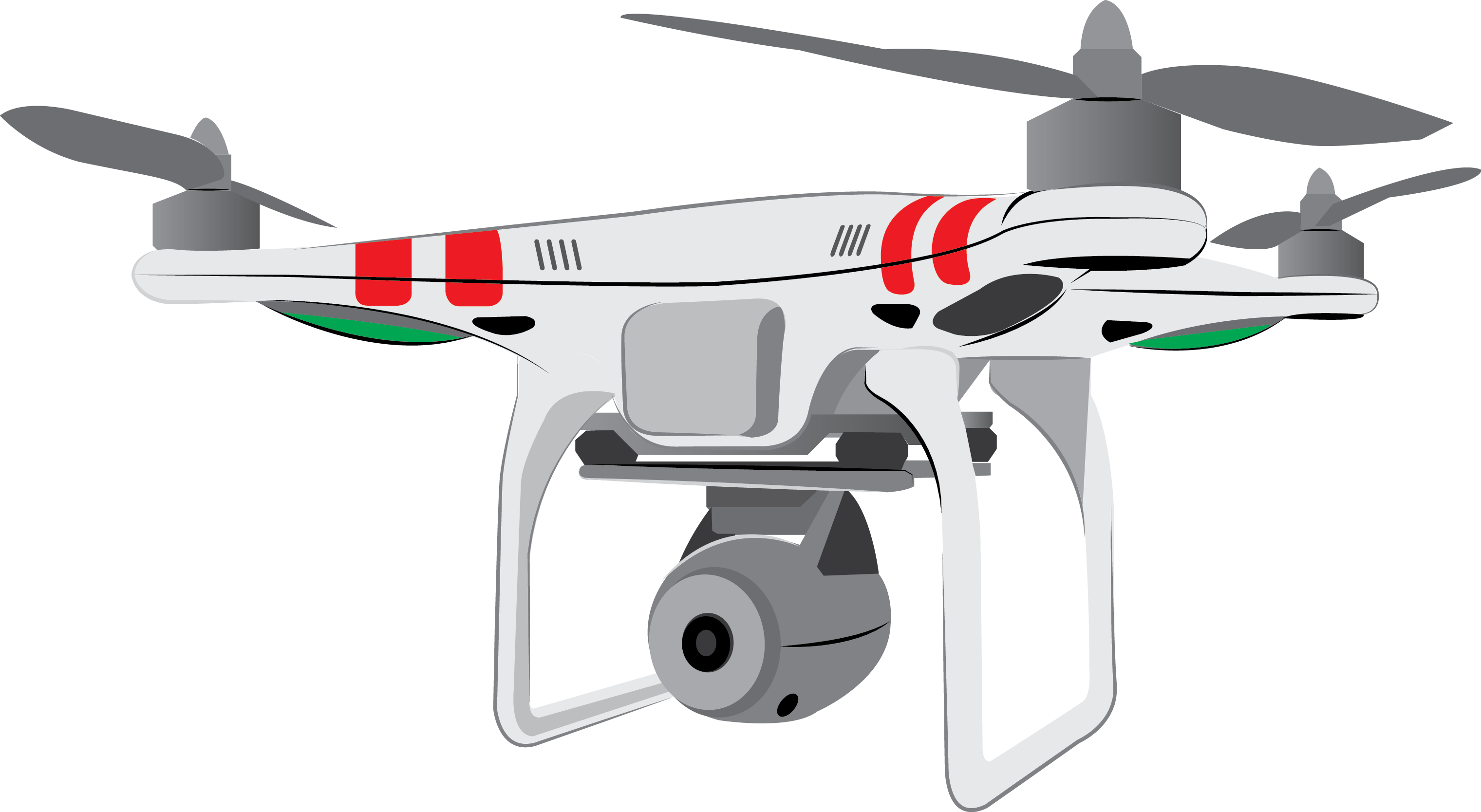 Drone PNG Free Download SVG Clip arts