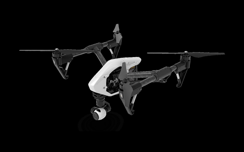 Drone PNG Image SVG Clip arts