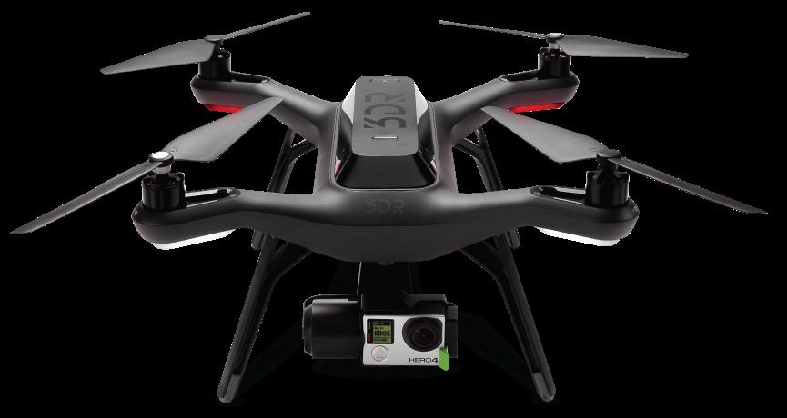 Drone PNG Photo SVG Clip arts