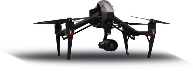 Drone PNG Pic PNG file