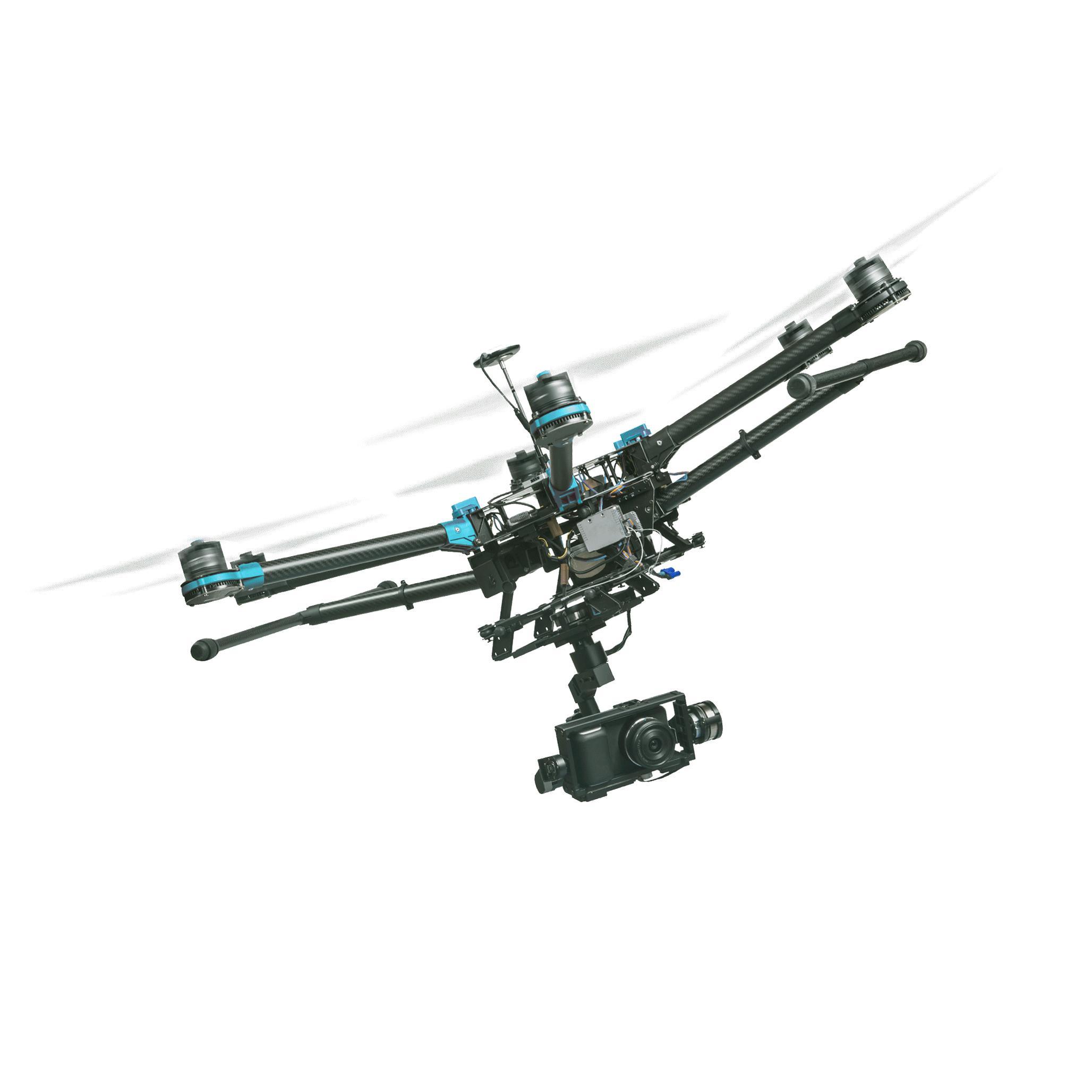 Drone PNG Picture SVG Clip arts