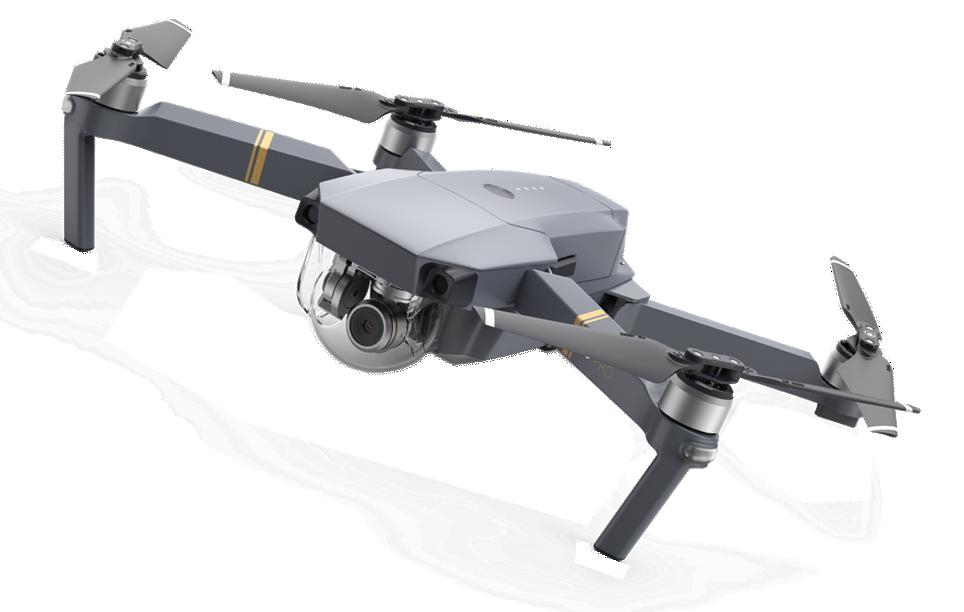 Drone PNG Transparent Image SVG Clip arts