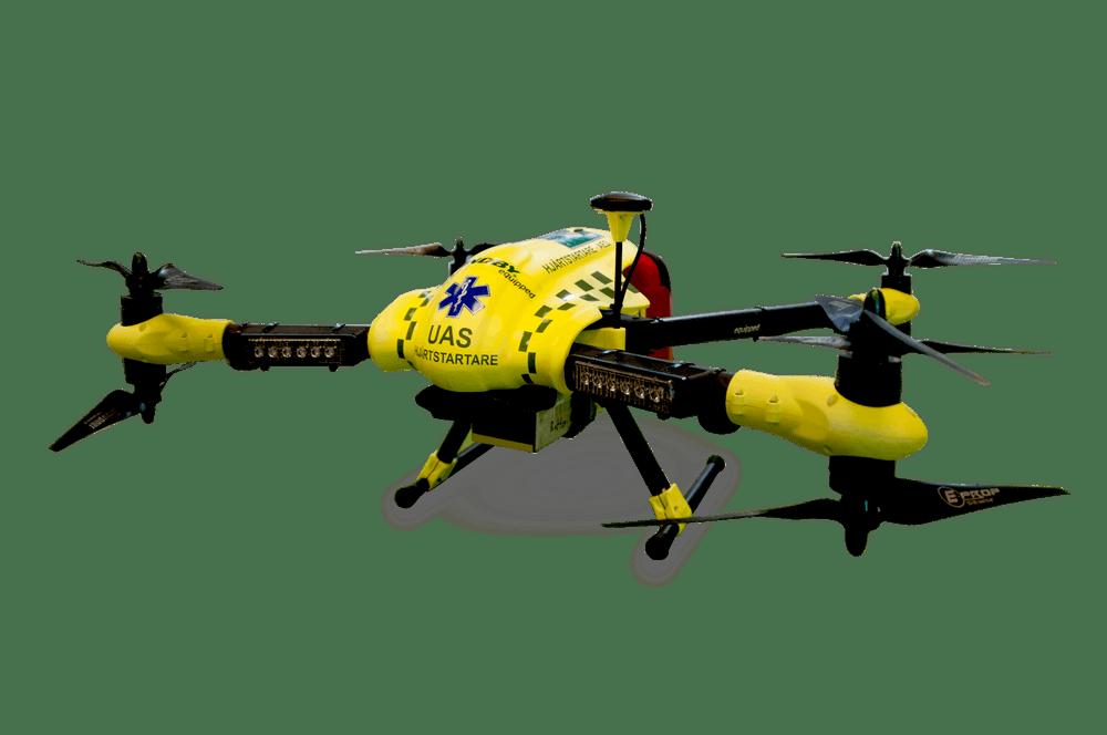 Drone PNG Transparent Picture SVG Clip arts