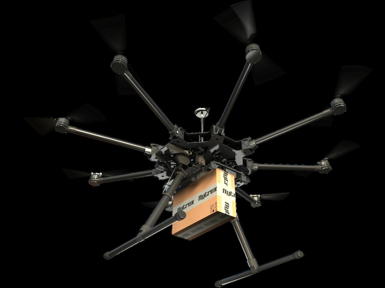 Drone PNG Transparent SVG Clip arts