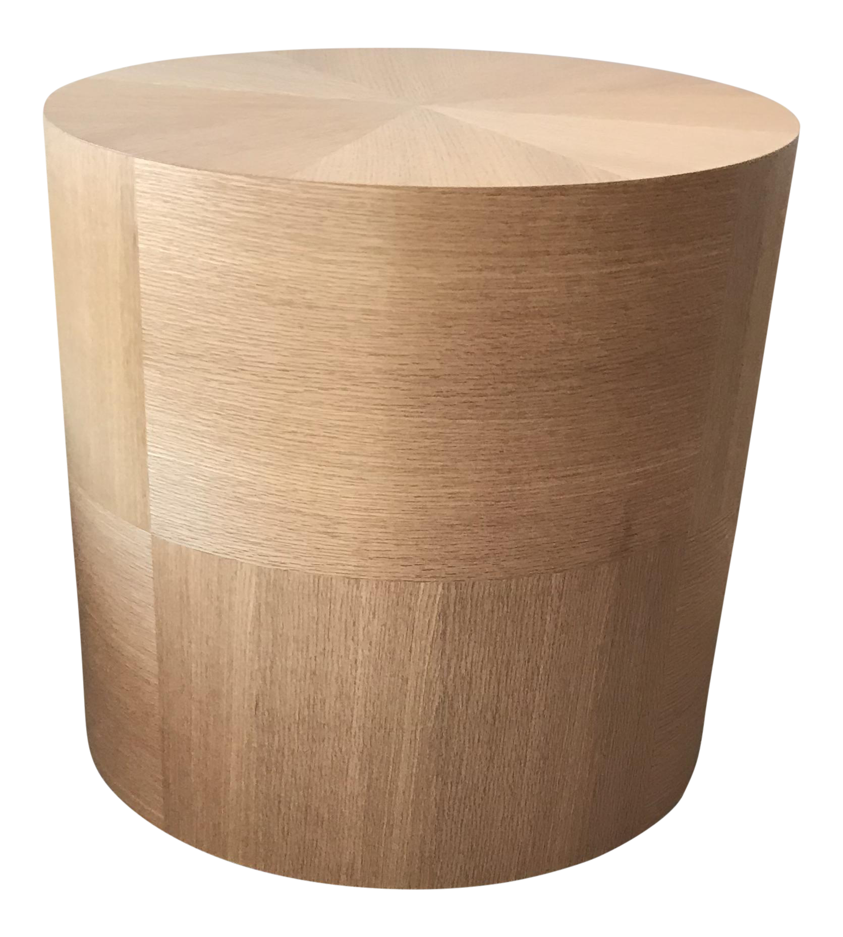 Drum Table PNG Free Download SVG Clip arts