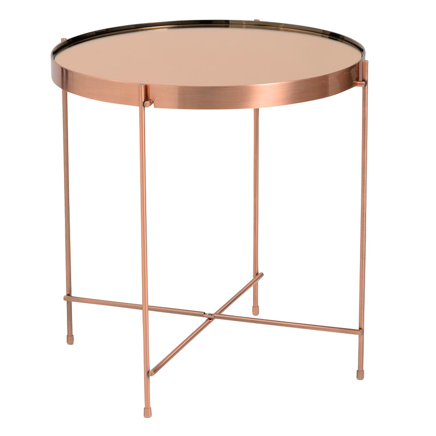 Drum Table PNG Pic SVG Clip arts
