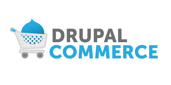 Drupal PNG File SVG Clip arts