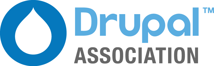Drupal PNG Free Download SVG Clip arts