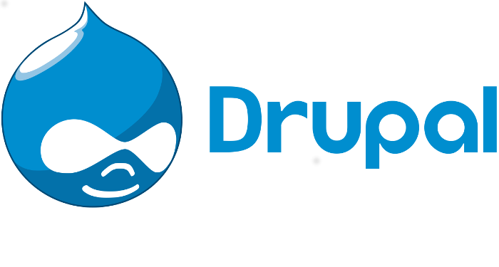 Drupal PNG Image SVG Clip arts
