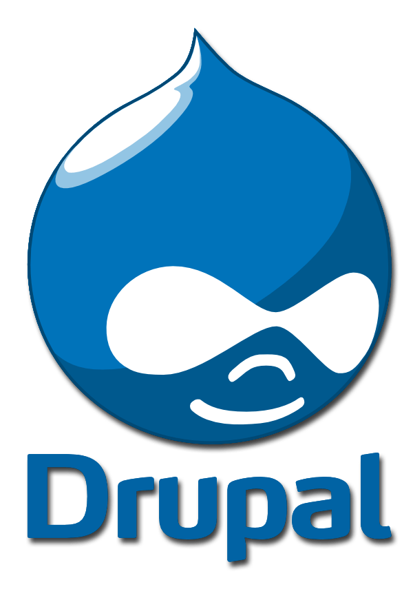 Drupal PNG Transparent Image SVG Clip arts