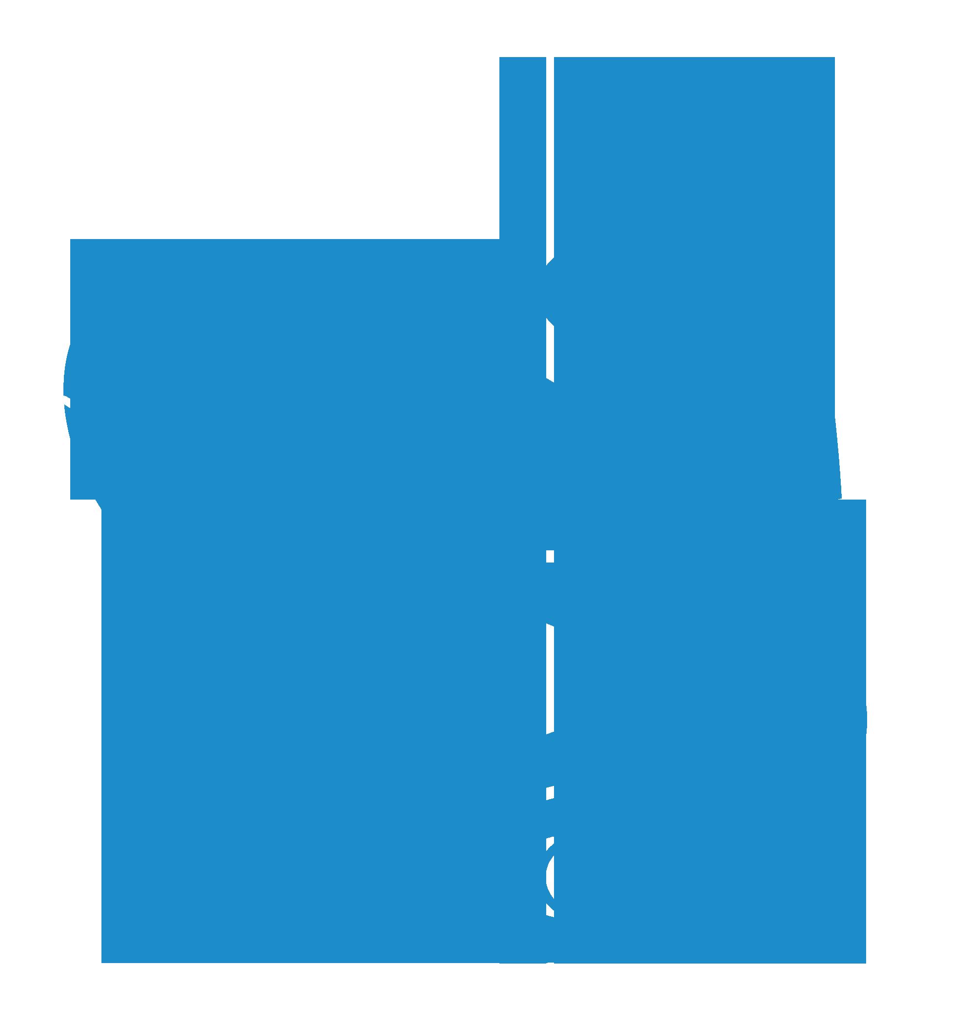 Drupal PNG Transparent SVG Clip arts
