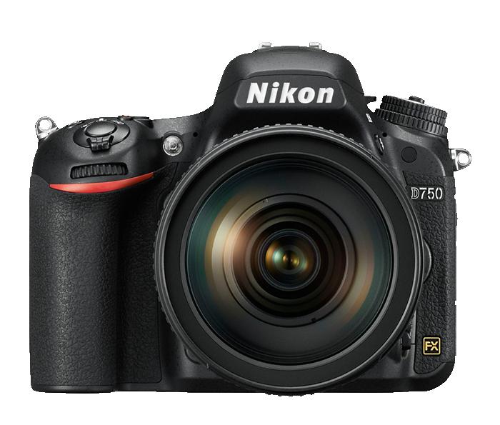 DSLR Camera PNG File SVG Clip arts
